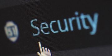 Güvenlik ve Antivirüs