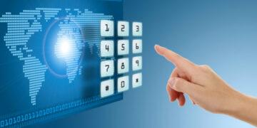 Bulut (Sanal) Santral VoIP Sistemi