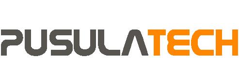 PusulaTech - Bulut Bilişim, Web Yazılım, Sistem, Network, Siber Güvenlik ve E-Ticaret Platformu